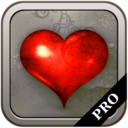 "Icon for Love Quotes"" Pro"