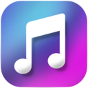 Icon for Free Music - Music Player, MP3 Player