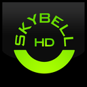 Icon for SkyBell HD