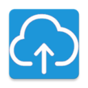 Icon for Skycloud - Storage Pro