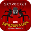 Spider-Drone App