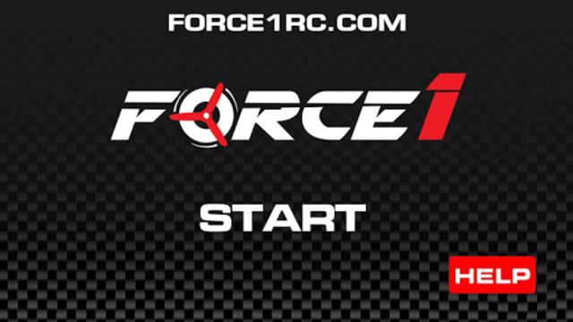 Force1-111 screenshot 2