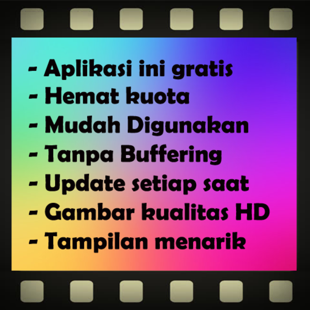 About: LK21 Nonton Film Sub Indo (Google Play version