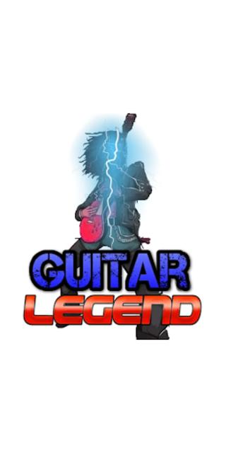 Slash Guitar Legend - Hero of Rock screenshot 6