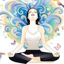 Icon for Sleep Hypnosis