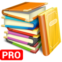 Icon for Notebooks Pro