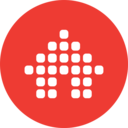 Icon for MySlomin's
