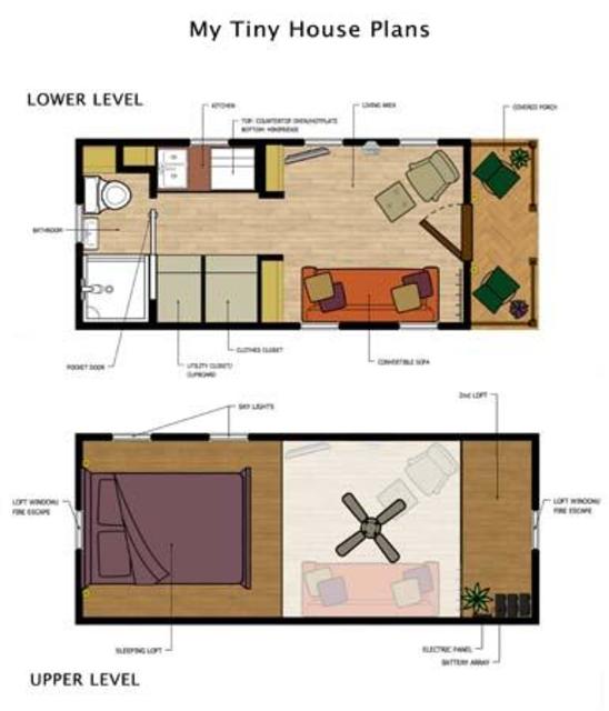 250 small house plans screenshot 2