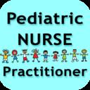 Icon for PNP Pediatric Nurse Practitioner Quiz 1300 MCQ-Q&A