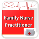 Icon for FNP Family Nurse Practitioner Exam Prep Flashcards