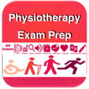 Icon for Physiotherapy Practice Test Flashcards & Quizzes