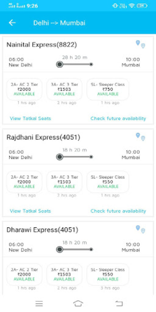 Smart Pay Mobile Wallet & Recharge, Money Transfer screenshot 6