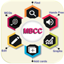 Icon for MBCC Medical Billing & Coding Exam Ultimate Review