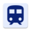 Icon for NJTSchedule(NJ Transit,  Schedules)