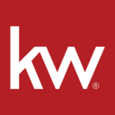 Icon for Keller Williams Real Estate