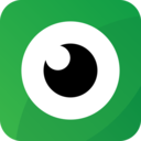 Icon for Smart Optometry - Eye Tests for Professionals