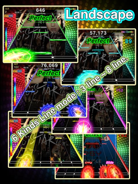TunesHolic screenshot 8