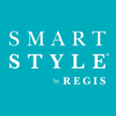 Icon for SmartStyle Hair Salons