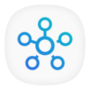 Icon for SmartThings for NVIDIA SHIELD TV