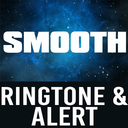 Icon for Smooth Ringtone and Alert