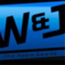 Icon for Walton & Johnson v2