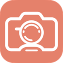 Icon for SnapTask - Find help in a snap