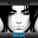 Icon for THE KING OF FIGHTERS '98