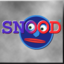 Snood Original