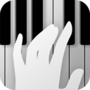 Icon for Pure Piano 2018-AD free Music Game with Free Songs