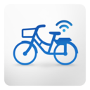 Icon for Social Bicycles