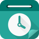 Icon for Countdown Time - Event Countdown & Big Days Widget
