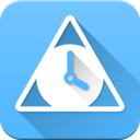 Icon for Sober Time - Sober Day Counter & Clean Time Clock