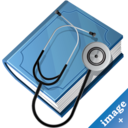 Icon for Dictionary Diseases&Disorders
