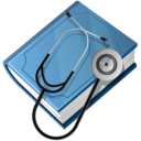 Icon for Diseases & Disorders