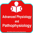 Icon for Advanced Physiology and Pathophysiology Exam : Q&A