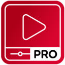 Icon for Y-Tube Player PRO