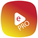 Icon for S10 S10+ Music Player EDGE (PRO)