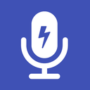Icon for Your Radio App Demo