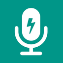 Icon for Your Radio App Single Station