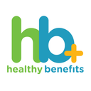 Icon for Healthy Benefits Plus