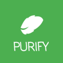 Icon for Purify - Grow Plants