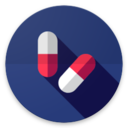 Icon for Simple Pharmacology
