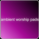 Icon for Ambient Worship Pads