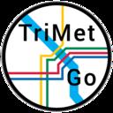 Icon for TriMet Go