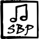 Icon for SongbookPro