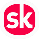 Icon for Songkick Concerts
