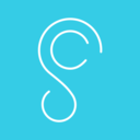 Icon for SonicCloud: Hearing App