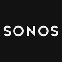 Icon for Sonos Controller for Android