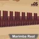 Icon for Marimba Real