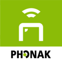 Icon for Phonak Remote